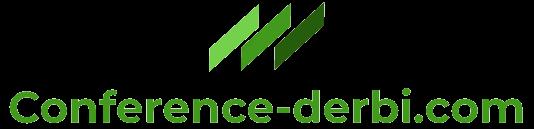 Conference-derbi.com
